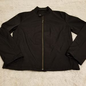 Men Banana Republic Jacket